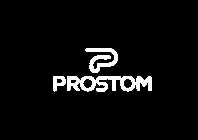Prostom