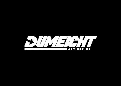 Dumeicht