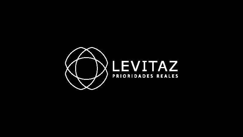 Levitaz