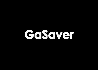 Gasaver