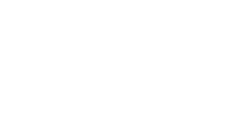 Sienergy