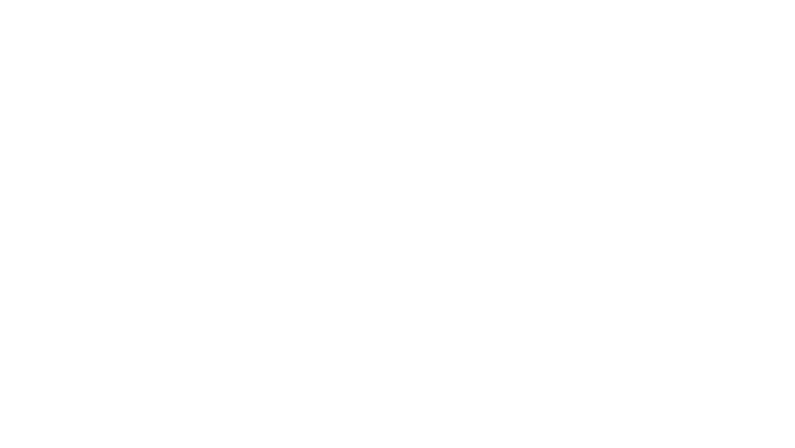 Tedcare