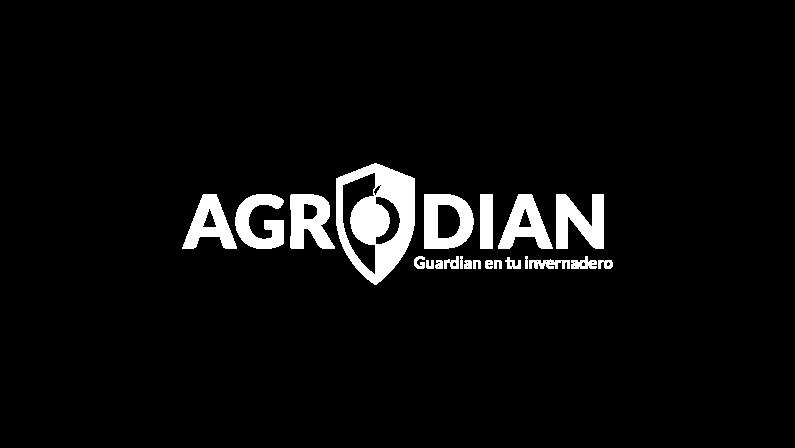 Agrodian