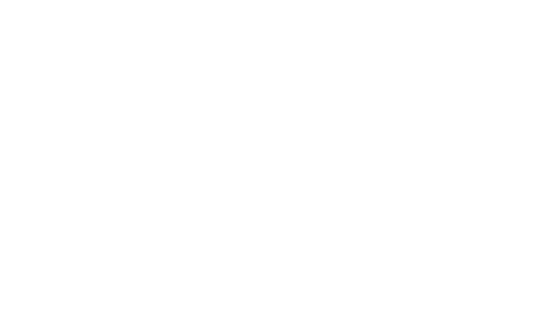 Warmbox