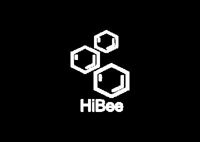 Hibee