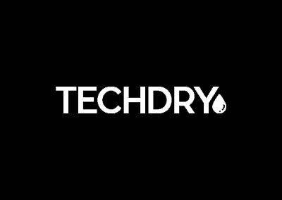 techdry