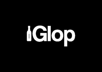 iGlop