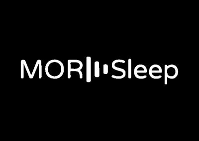 MorSleep