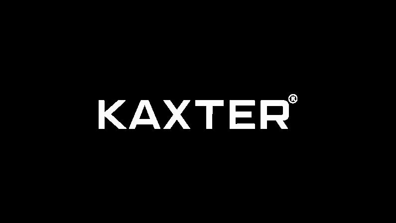 Kaxter