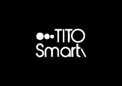 Tito Smart