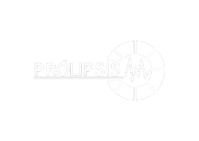 Prolipsis