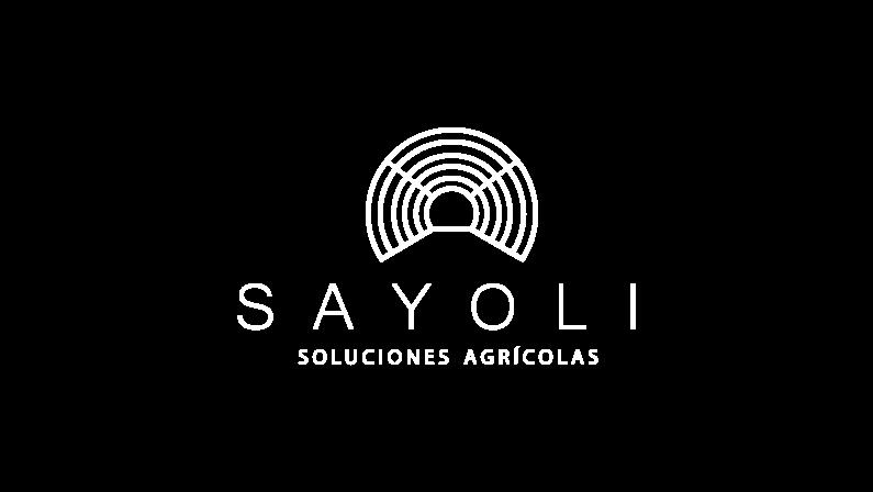Sayoli