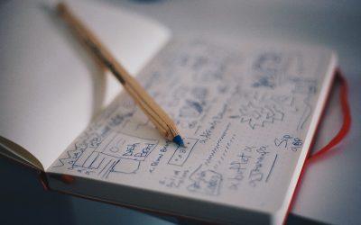 Los procesos de innovación pueden ser tu legado.