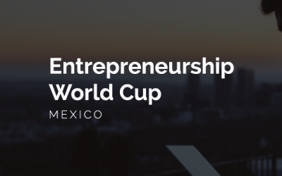 Entrepreneurship World Cup México