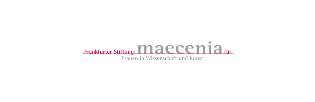 Fundación Maecenia apoya a mujeres en la Ciencia y las Artes