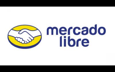 Emprende online con MercadoLibre