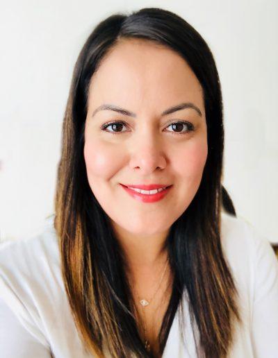 Alejandra Fiumara