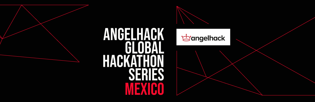 Global Hackathon Series 2019