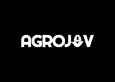AgroJav