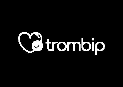 Trombip