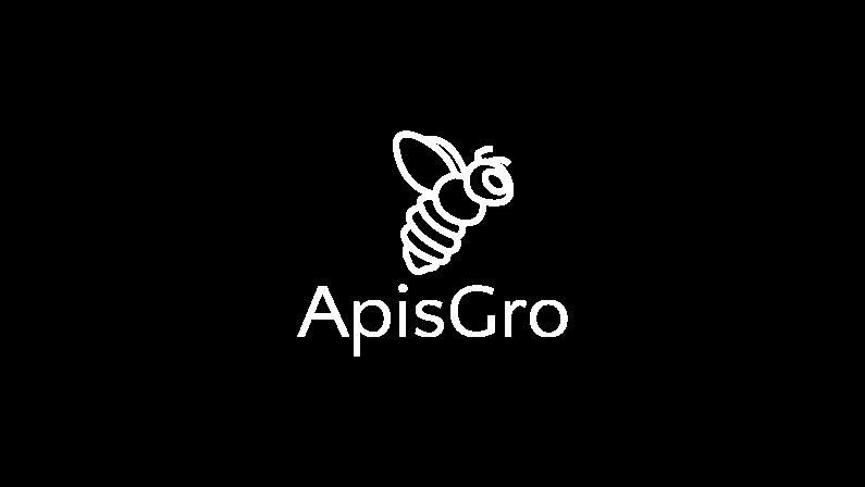 ApisGro