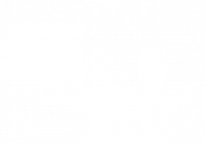 White Protect