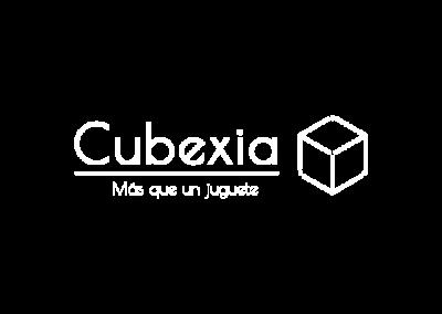 Cubexia