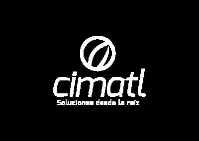 Cimatl