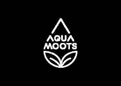 AquaMoots