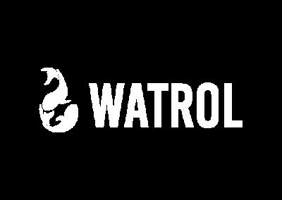 Watrol