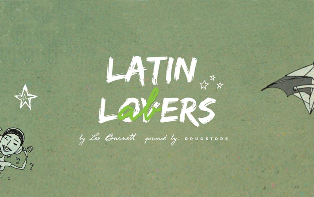 Transforma tu startup en una marca con Latin Labers