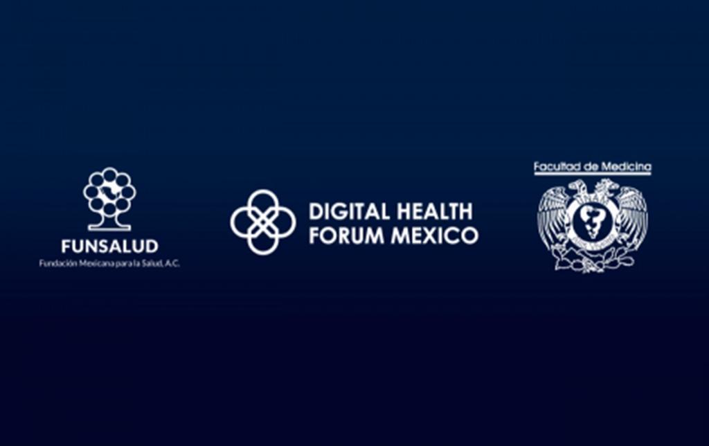¿Tienes una startup de salud? Esto es para ti