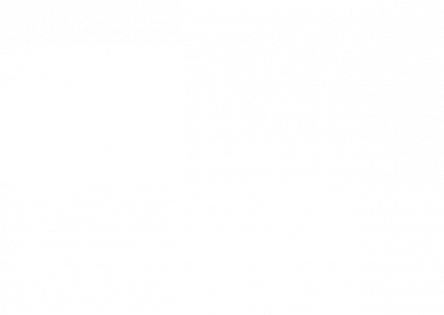 Keepskill