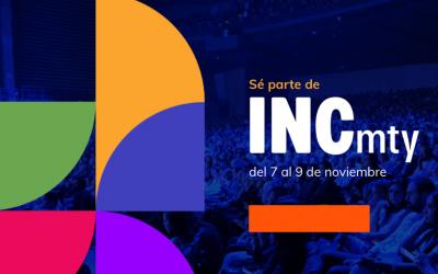 Participa en INC Discover y lanza tu startup al mercado