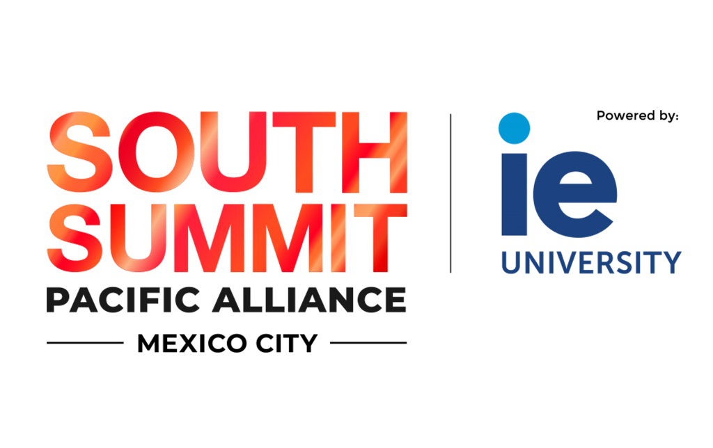 South Summit México 2019
