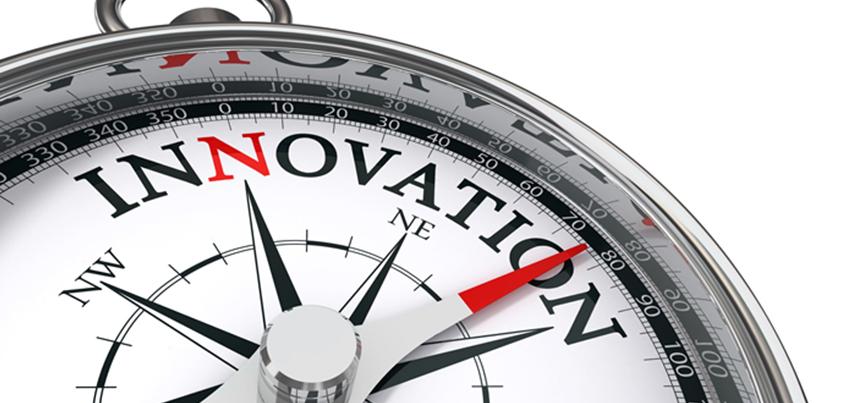 Innovación en empresas familiares, esencial para evitar la extinción