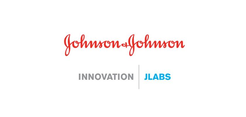 Johnson & Johnson Innovation | Latin America Challenge