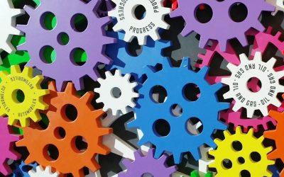 Innovación inclusiva: Innovar para los más vulnerables