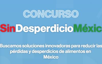 #SinDesperdicio | Banco Interamericano de Desarrollo