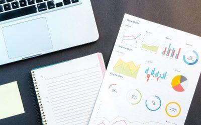 Qué es el Lean Marketing y por qué debes aplicarlo a tu empresa