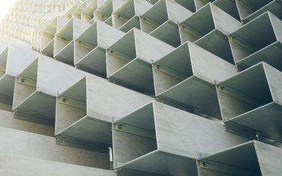 ¿Qué es iterar y por qué las empresas deberían implementarlo?