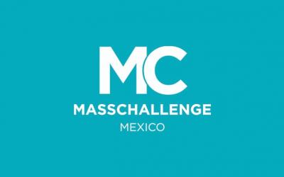 Gana hasta 2 millones con MassChallenge México 2020