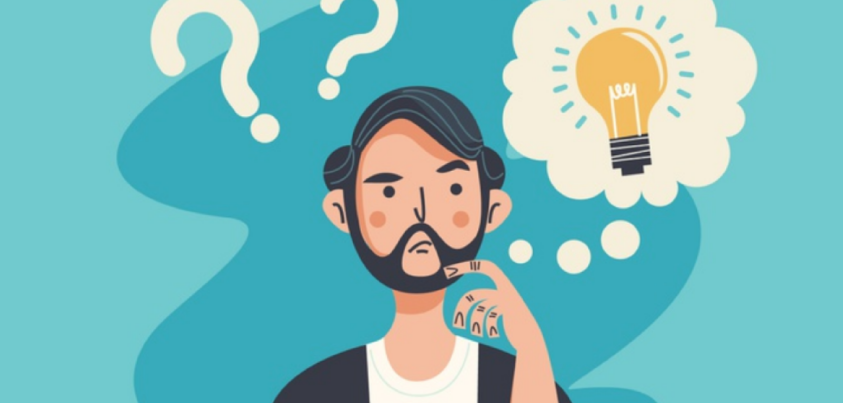 Qué es el pensamiento crítico y por qué es una habilidad indispensable para el futuro
