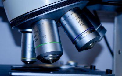 Coronavirus: La tecnología que lucha contra esta pandemia histórica