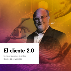 workshop online en vivo el cliente 2.0