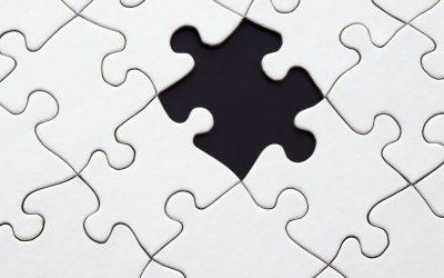 Elabora un plan de acción para tu empresa en tiempo de crisis