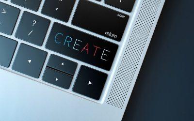Emprender e innovar en un entorno retador
