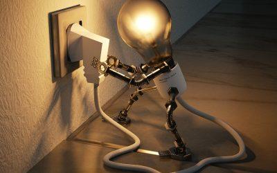 Ideas innovadoras de negocio: Crear sin dejar de lado monetizar