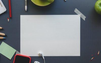 Una guía sobre cómo usar el Modelo Canvas