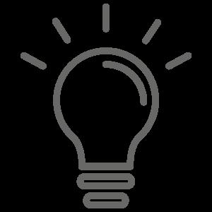 cursos en línea innovación emprendimiento